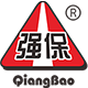 beplay体育下载官网官方
